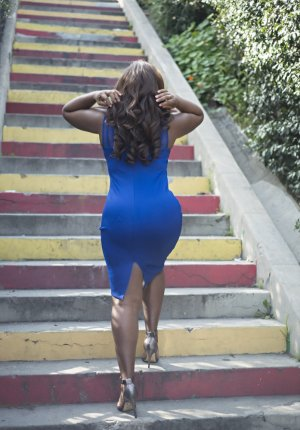 Venus escort in South Whittier California